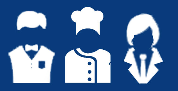 Catering Jobs