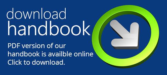 Download Agency Handbook