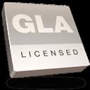block_gla